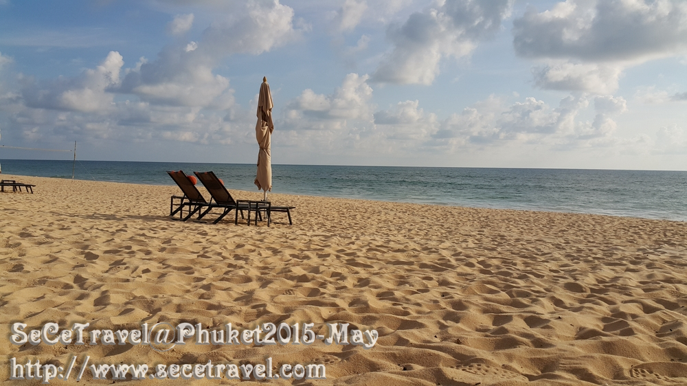 SeCeTravel-Phuket-20150513-158