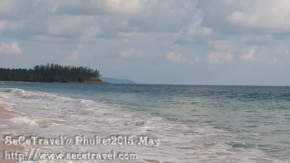 SeCeTravel-Phuket-20150513-159
