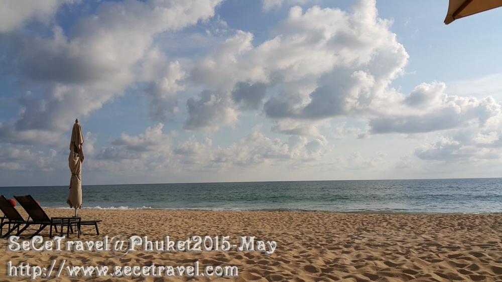 SeCeTravel-Phuket-20150513-165