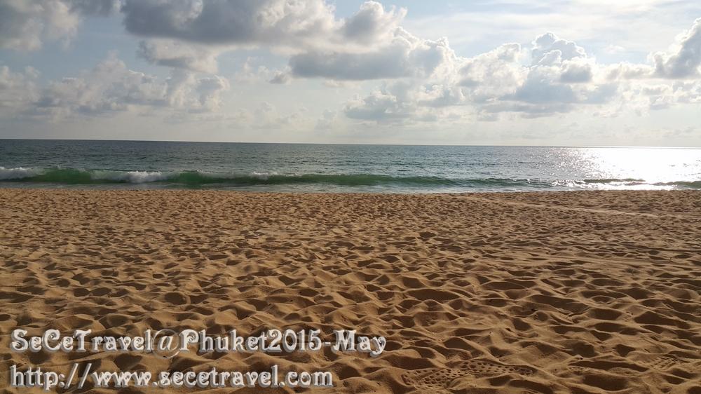 SeCeTravel-Phuket-20150513-170