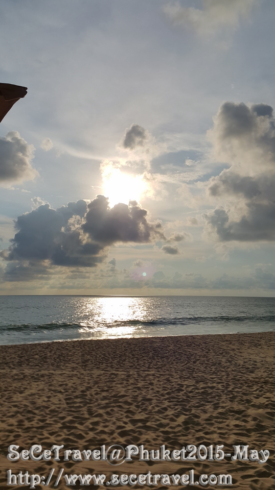 SeCeTravel-Phuket-20150513-178