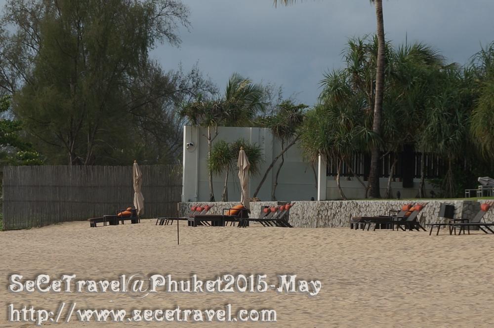 SeCeTravel-Phuket-20150513-182
