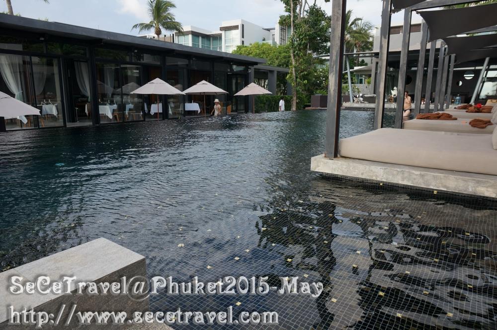 SeCeTravel-Phuket-20150513-183