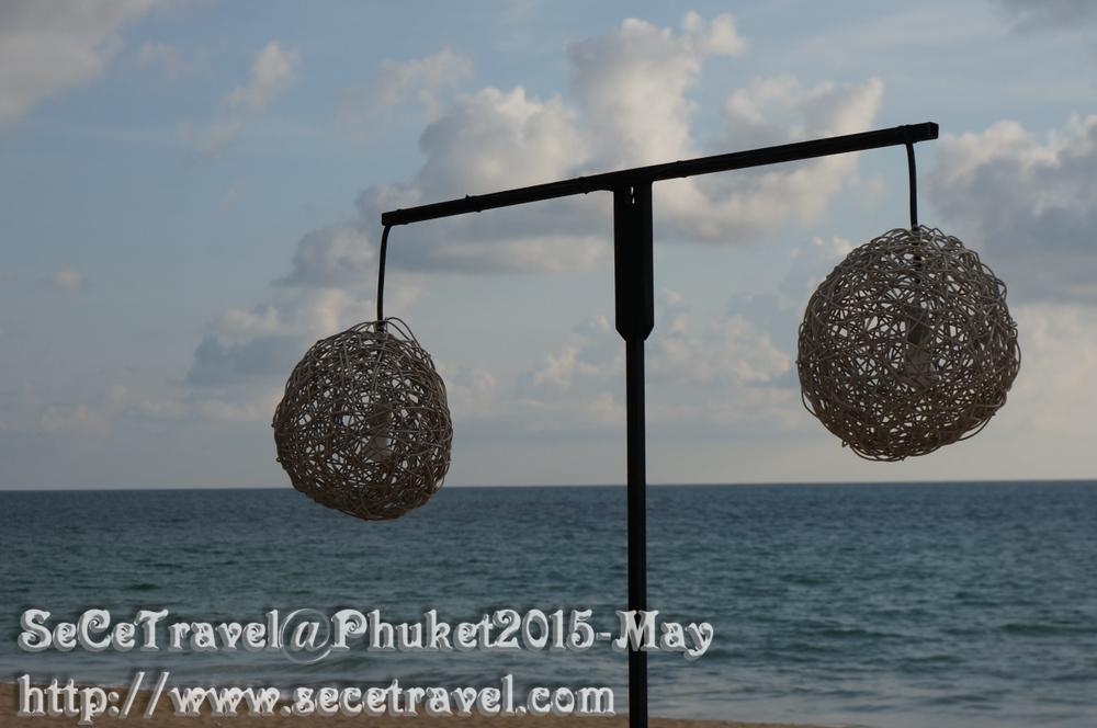 SeCeTravel-Phuket-20150513-186