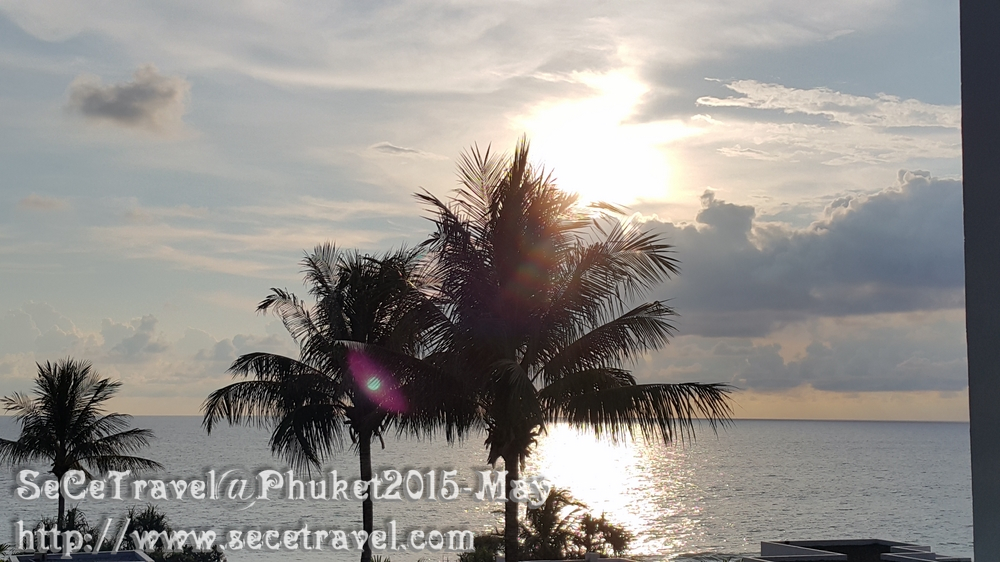 SeCeTravel-Phuket-20150513-189