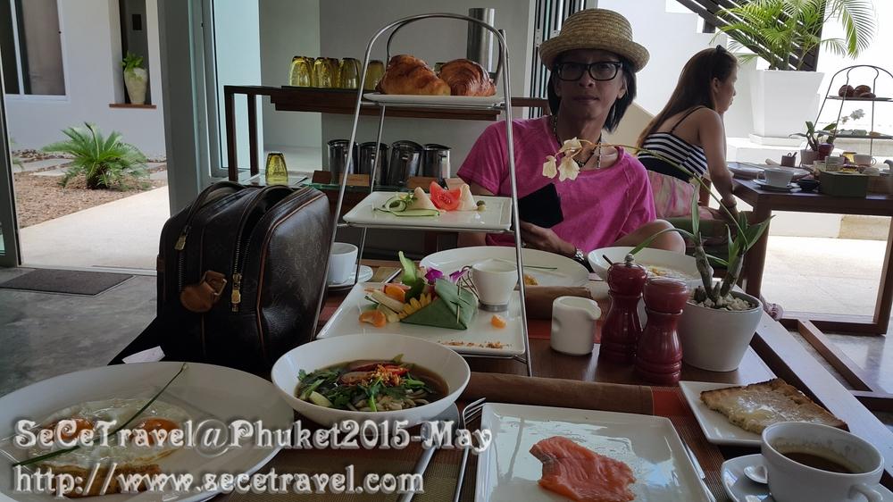 SeCeTravel-Phuket-20150513-19