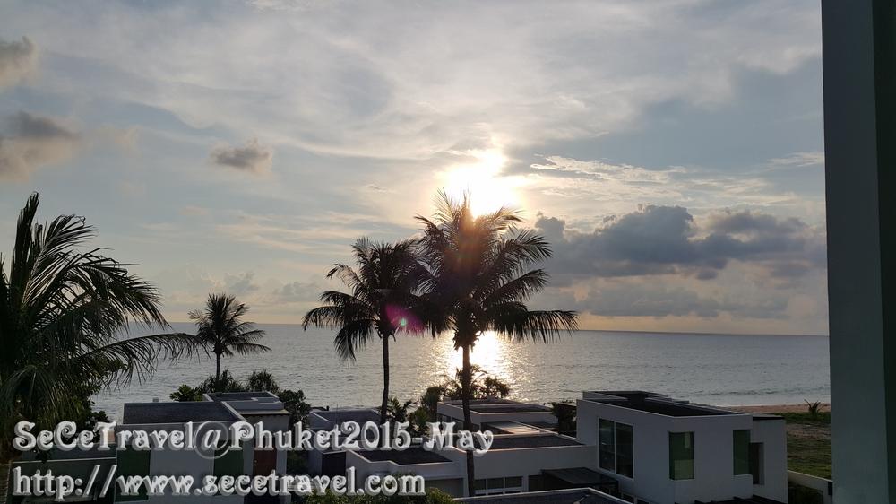 SeCeTravel-Phuket-20150513-190