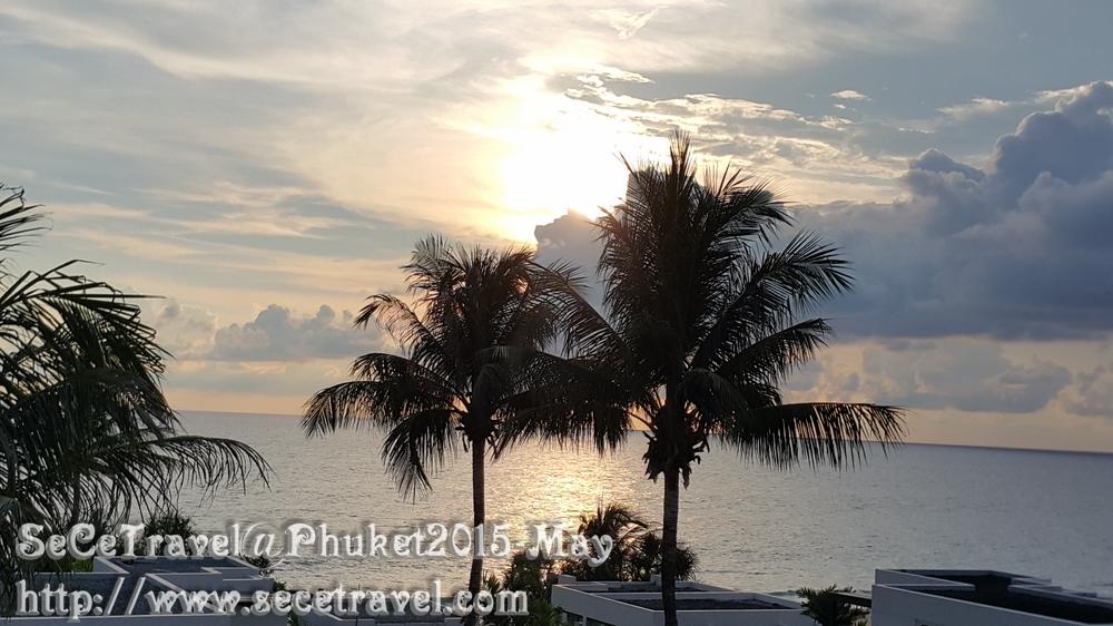 SeCeTravel-Phuket-20150513-197