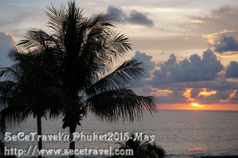 SeCeTravel-Phuket-20150513-204