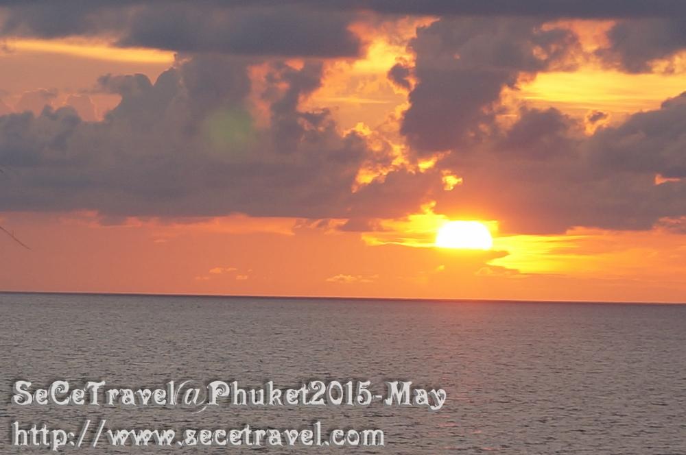 SeCeTravel-Phuket-20150513-206