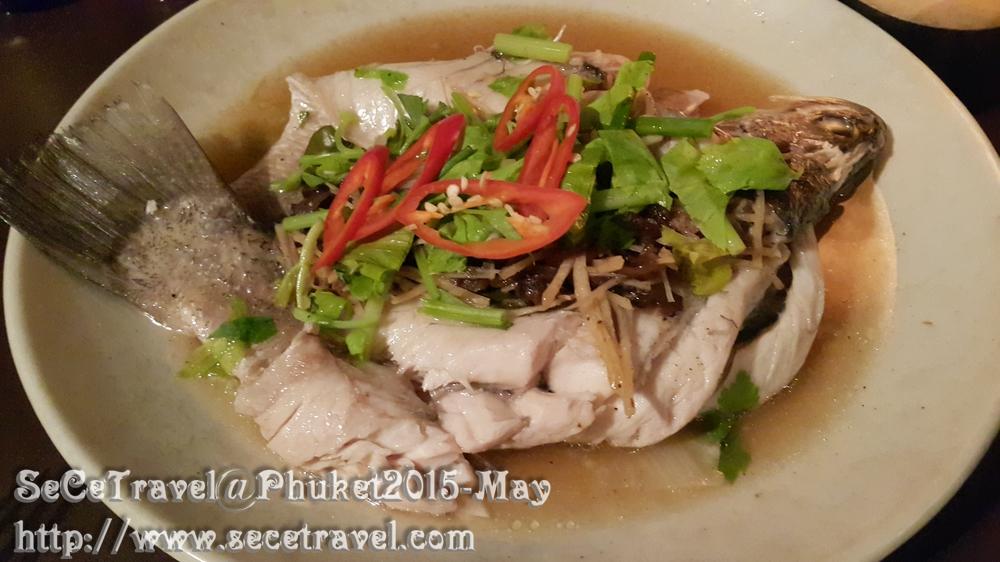SeCeTravel-Phuket-20150513-215