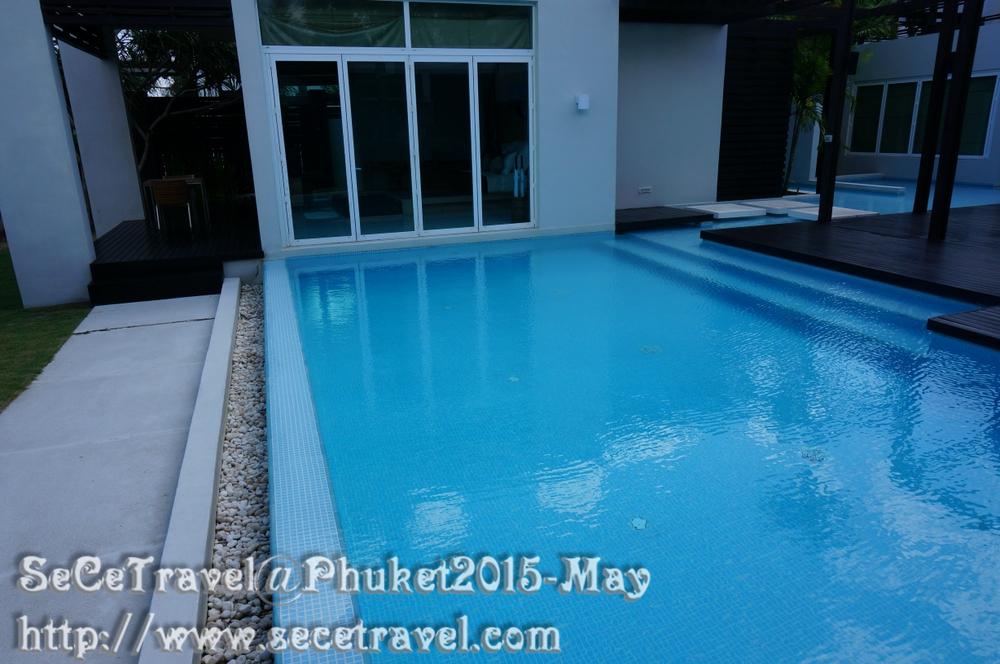 SeCeTravel-Phuket-20150513-22