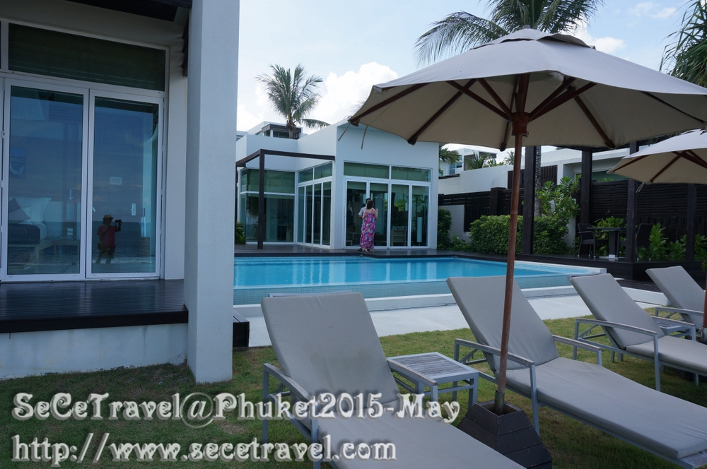 SeCeTravel-Phuket-20150513-24