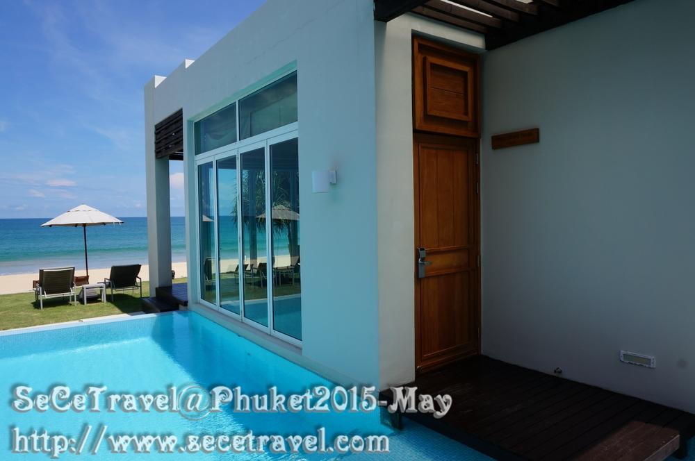 SeCeTravel-Phuket-20150513-25