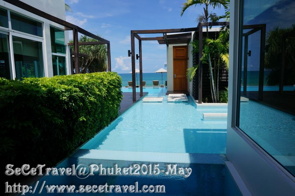 SeCeTravel-Phuket-20150513-26