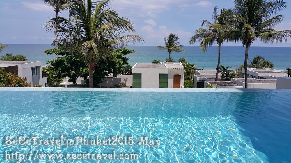 SeCeTravel-Phuket-20150513-28