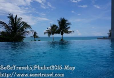 SeCeTravel-Phuket-20150513-31