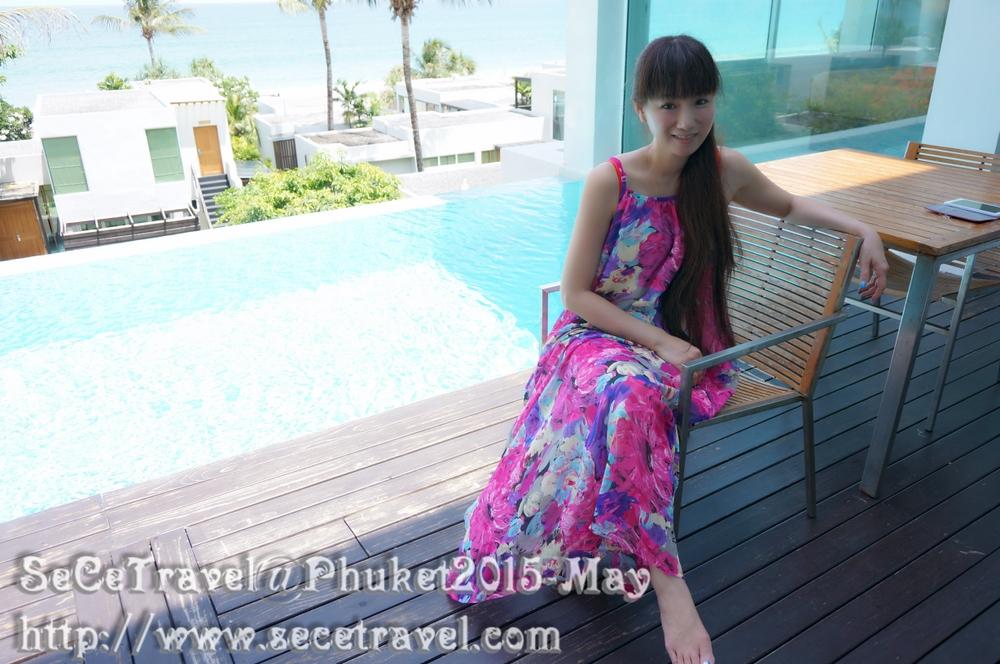 SeCeTravel-Phuket-20150513-34