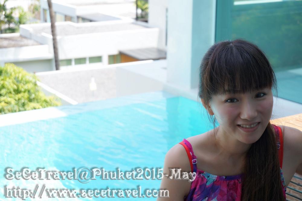 SeCeTravel-Phuket-20150513-36