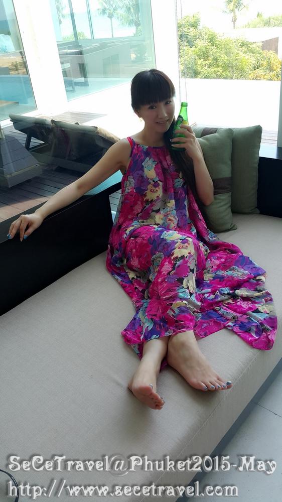 SeCeTravel-Phuket-20150513-45