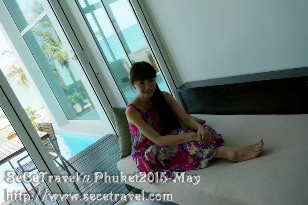 SeCeTravel-Phuket-20150513-46