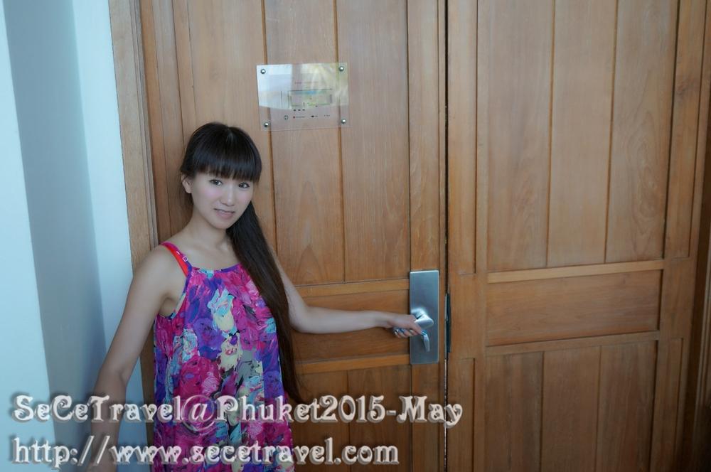 SeCeTravel-Phuket-20150513-53