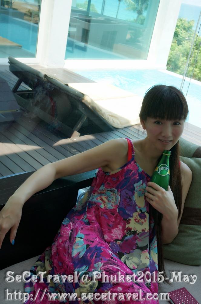 SeCeTravel-Phuket-20150513-57