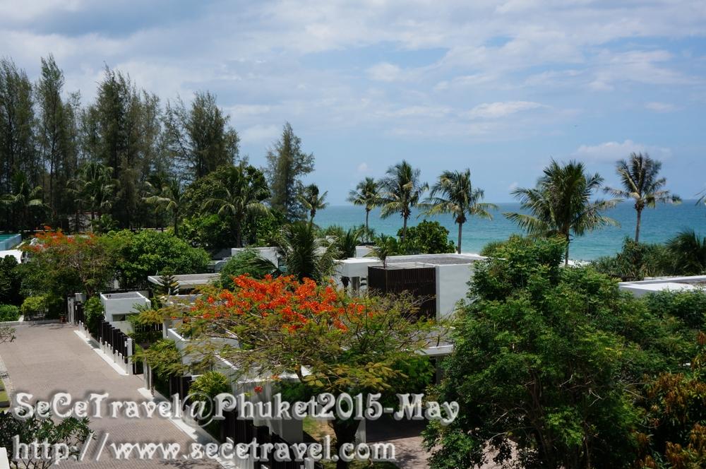 SeCeTravel-Phuket-20150513-69