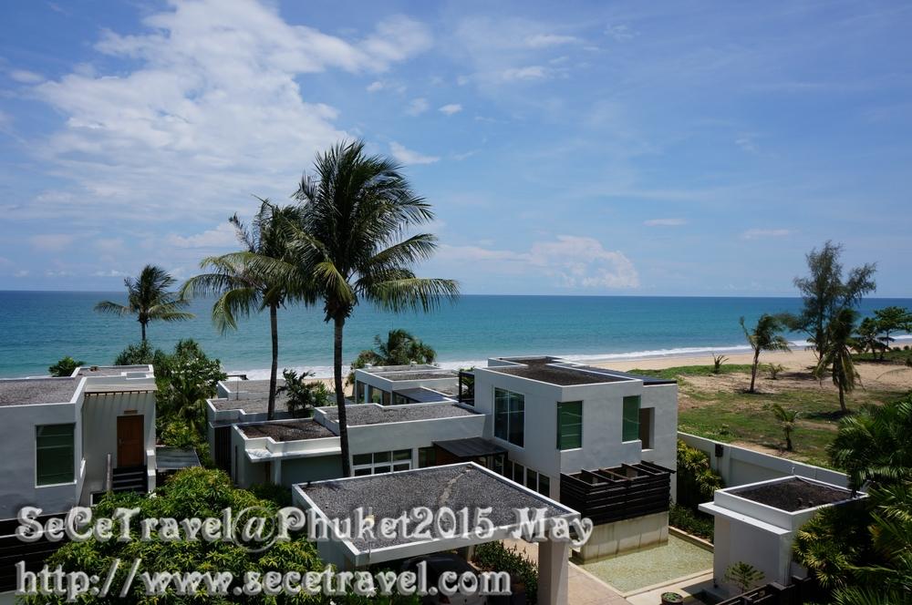 SeCeTravel-Phuket-20150513-70