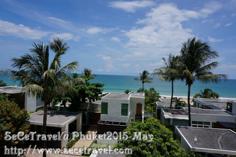 SeCeTravel-Phuket-20150513-71