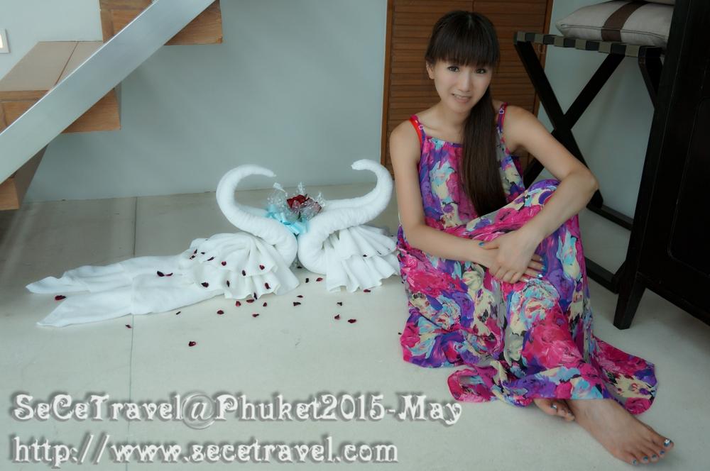 SeCeTravel-Phuket-20150513-74
