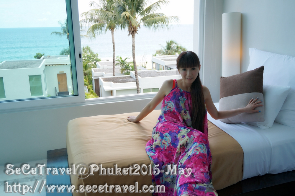 SeCeTravel-Phuket-20150513-84
