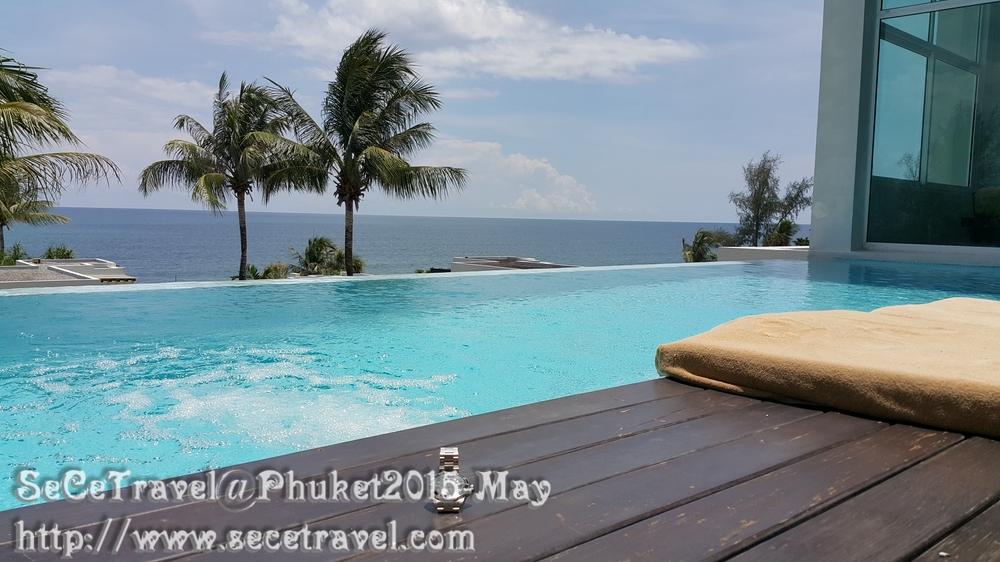 SeCeTravel-Phuket-20150513-86