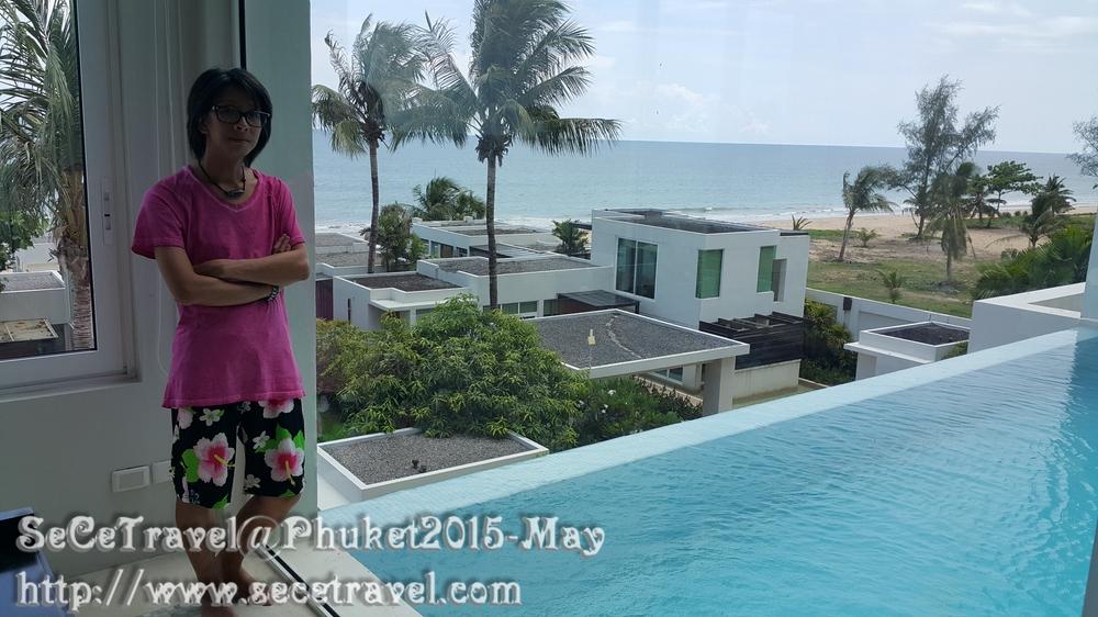 SeCeTravel-Phuket-20150513-88