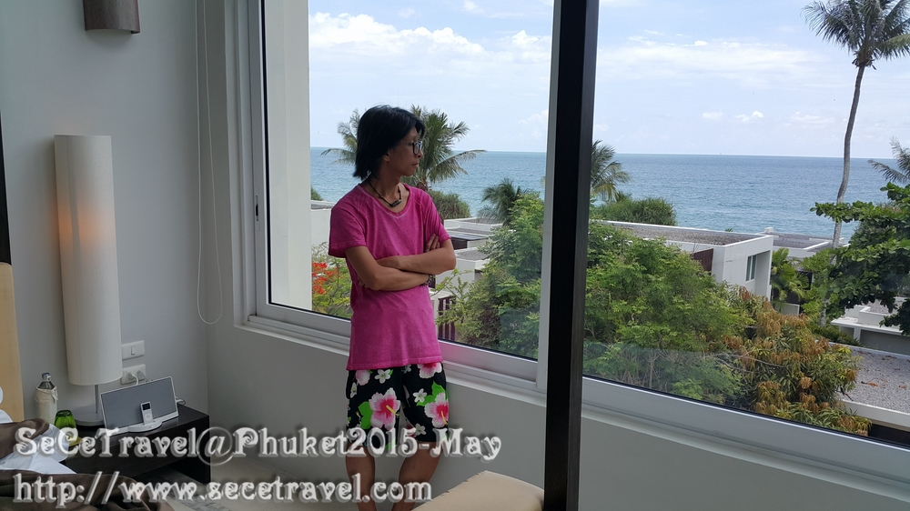 SeCeTravel-Phuket-20150513-89