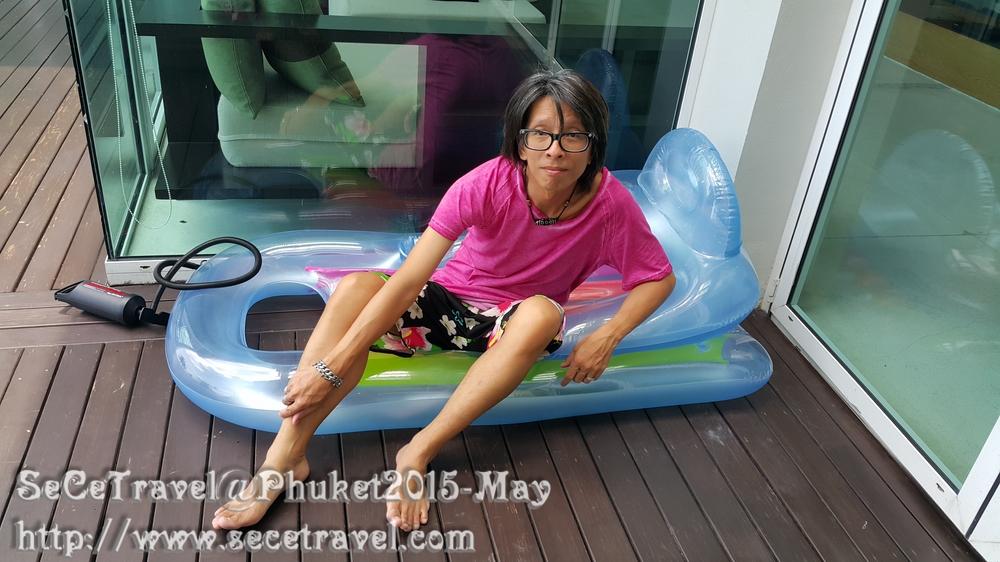 SeCeTravel-Phuket-20150513-93