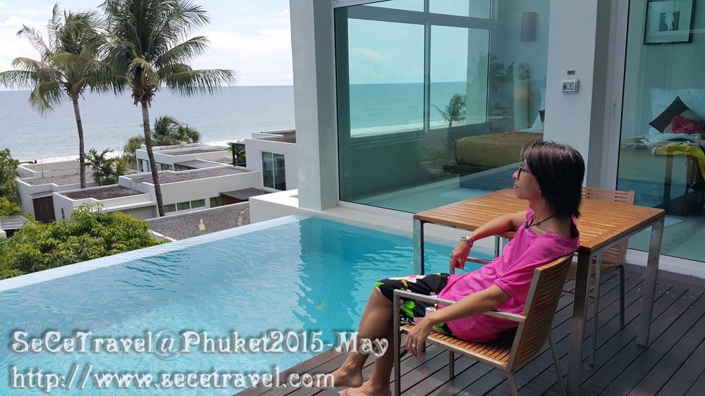 SeCeTravel-Phuket-20150513-94