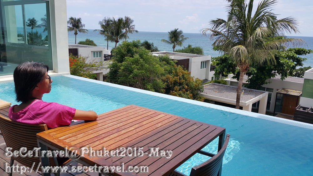 SeCeTravel-Phuket-20150513-95