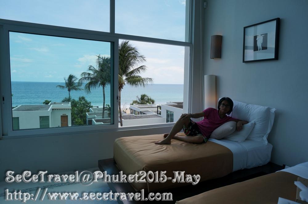 SeCeTravel-Phuket-20150513-96