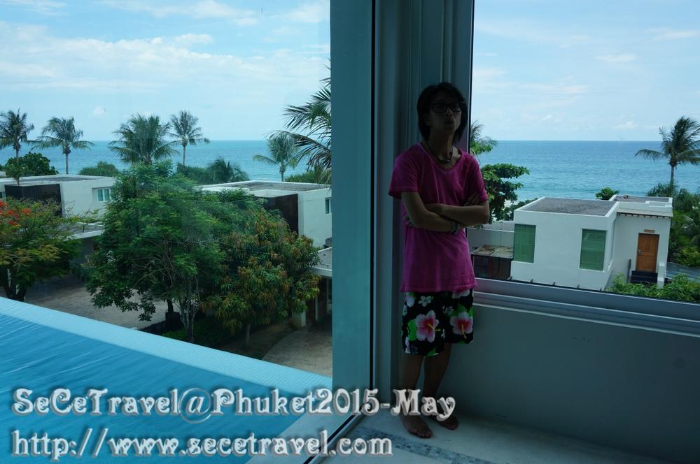 SeCeTravel-Phuket-20150513-99