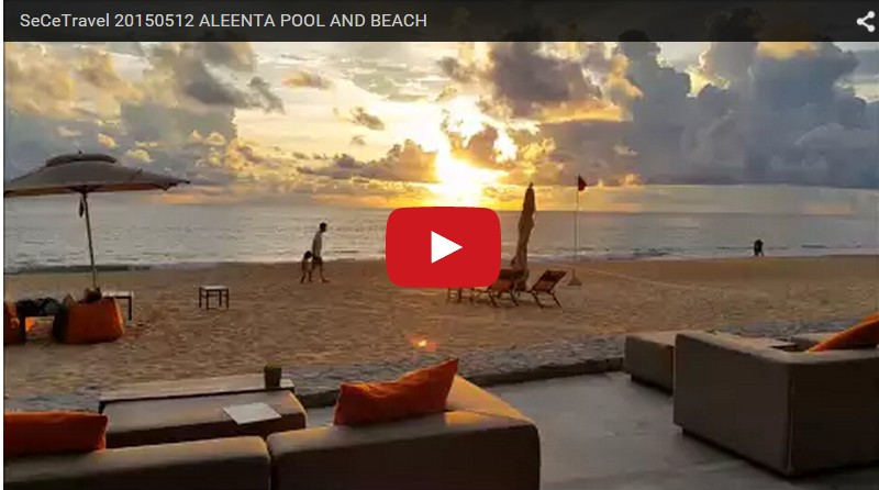 SeCeTravel-20150512-Aleenta Pool And Beach