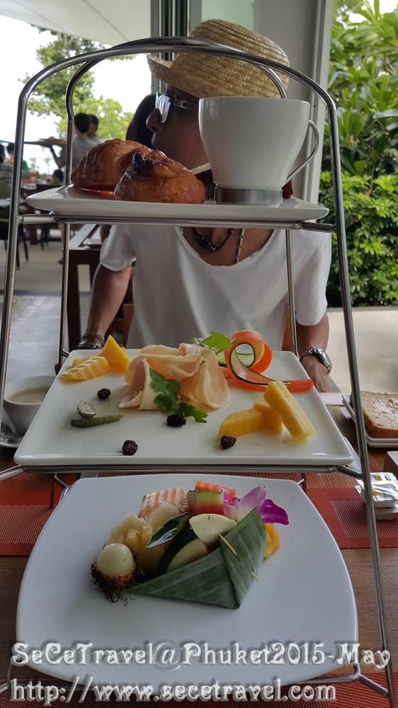 SeCeTravel-Phuket-20150514-01