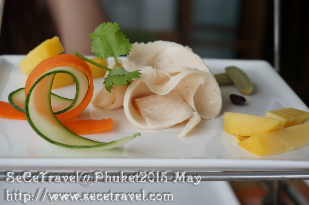 SeCeTravel-Phuket-20150514-06