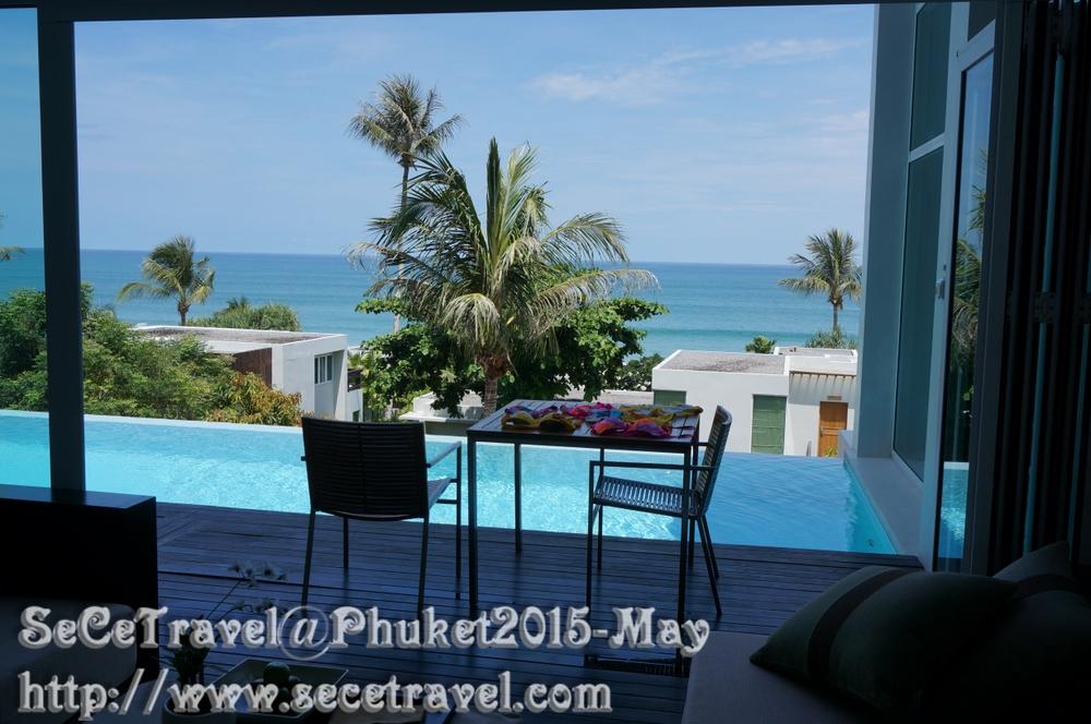SeCeTravel-Phuket-20150514-100