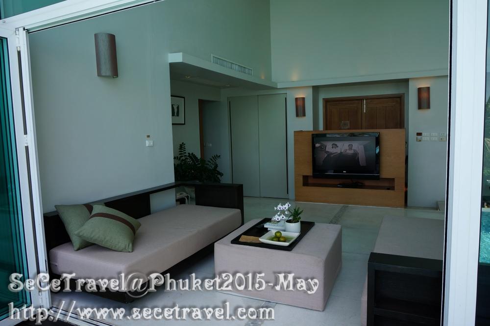 SeCeTravel-Phuket-20150514-102