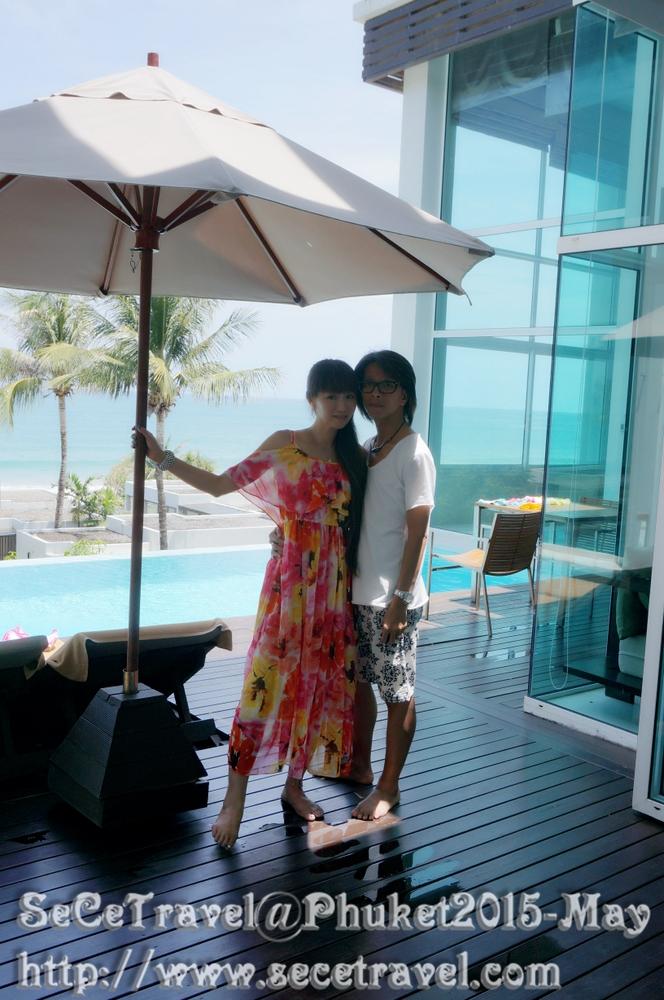 SeCeTravel-Phuket-20150514-103