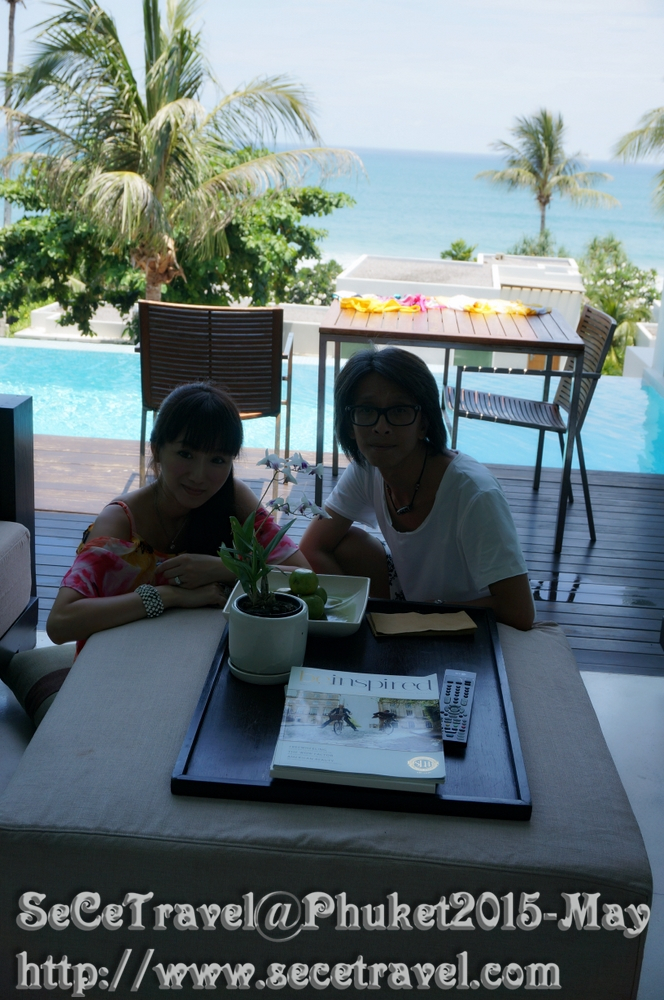 SeCeTravel-Phuket-20150514-107