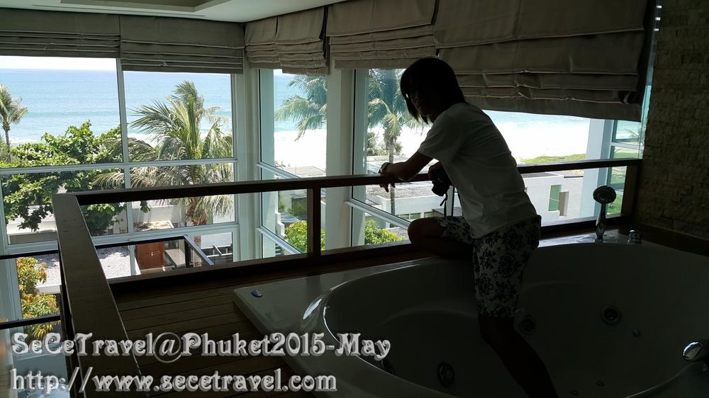 SeCeTravel-Phuket-20150514-116
