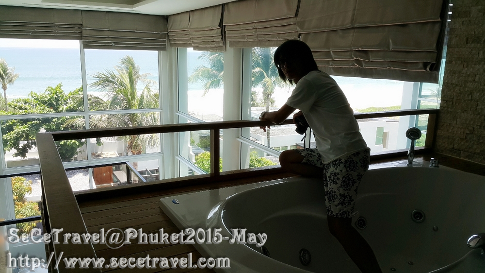 SeCeTravel-Phuket-20150514-117