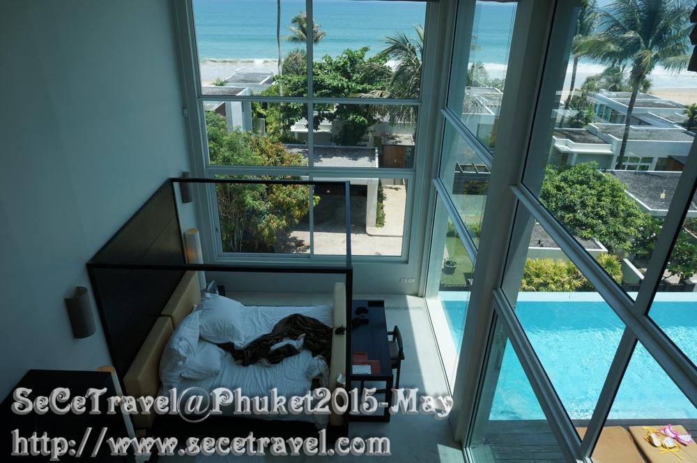 SeCeTravel-Phuket-20150514-120